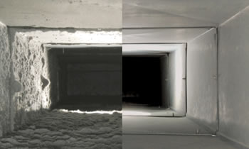 Air Duct Cleaning in Columbus Air Duct Services in Columbus Air Conditioning Columbus OH