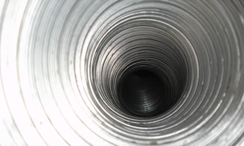 Dryer Vent Cleanings in Columbus Dryer Vent Cleaning in Columbus OH Dryer Vent Services