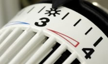 Heating Repair in Columbus OH Heating Services in Columbus Quality Heating Repairs in OH